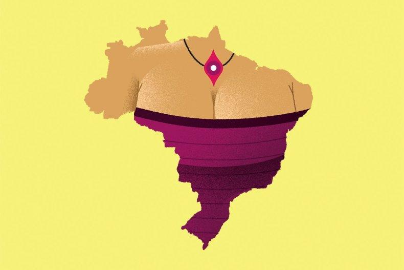 best-places-brazil