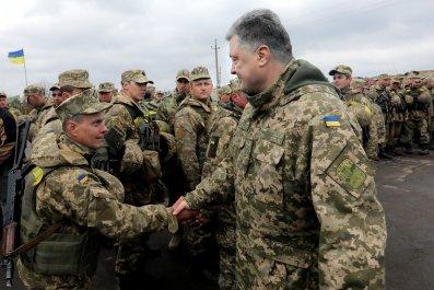 04_17_Ukraine_Putin_01