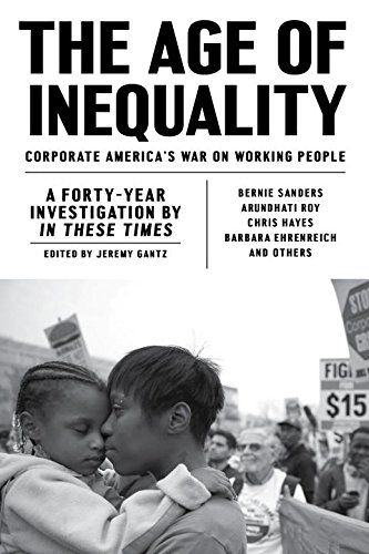wirageofinequality