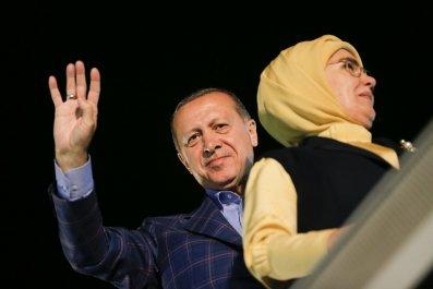 04_17_Erdogan_Assassin_01