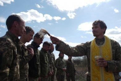 04_18_Ukraine_Dissent_01