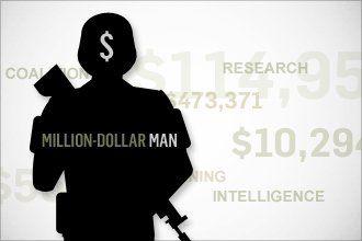 milliondollarman_tease