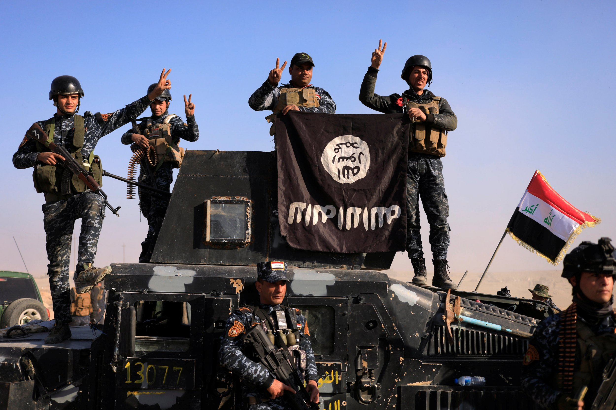Image result for isis pictures