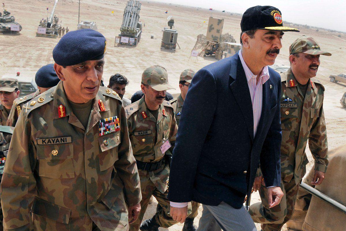 pakistan-military-hsmall