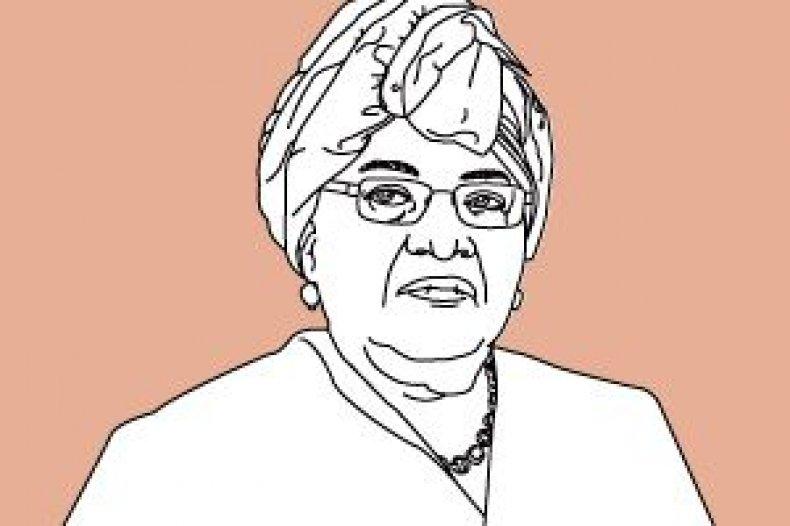 best-leaders-sirleaf