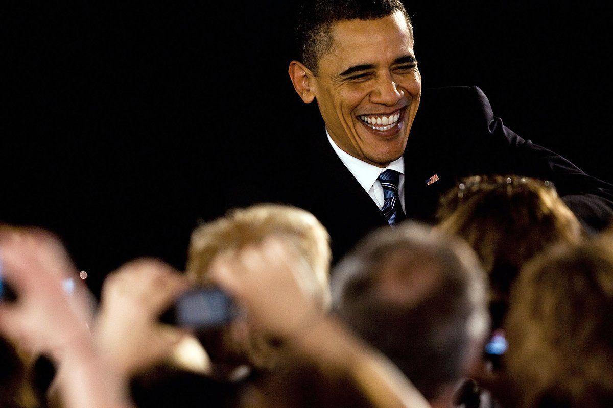president-popularity-ed-note-ed01-tease