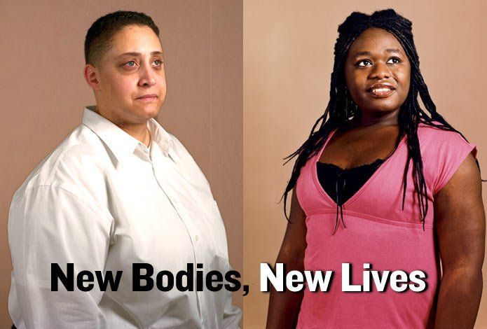 new-bodies-new-lives