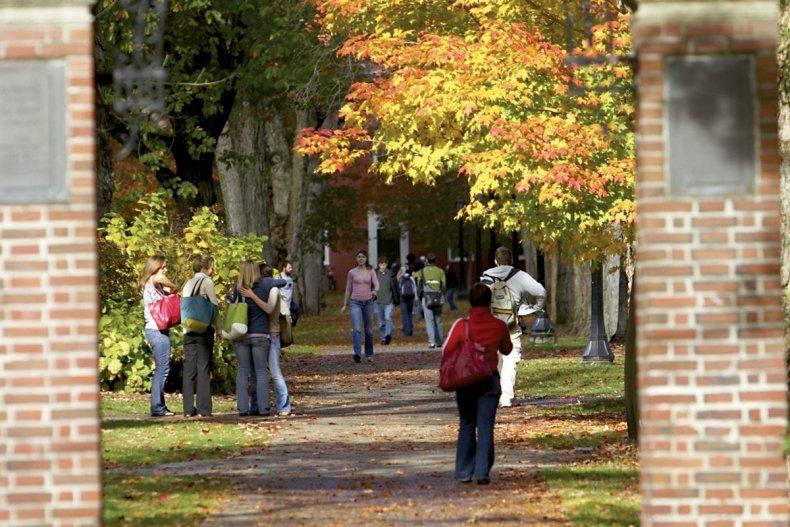 bowdoin-college-campus-ed02