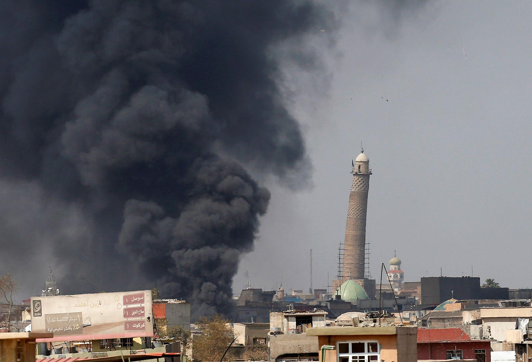 04_20_Qaeda_ISIS_01