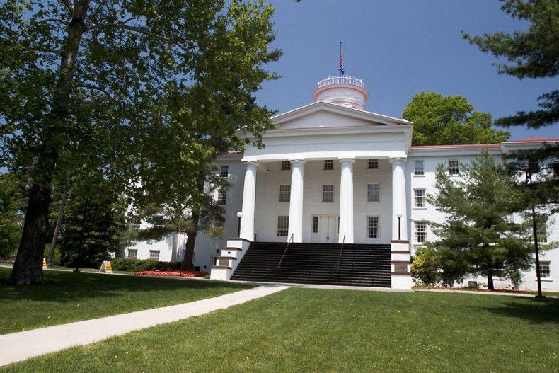 gettysburg-college-ed02