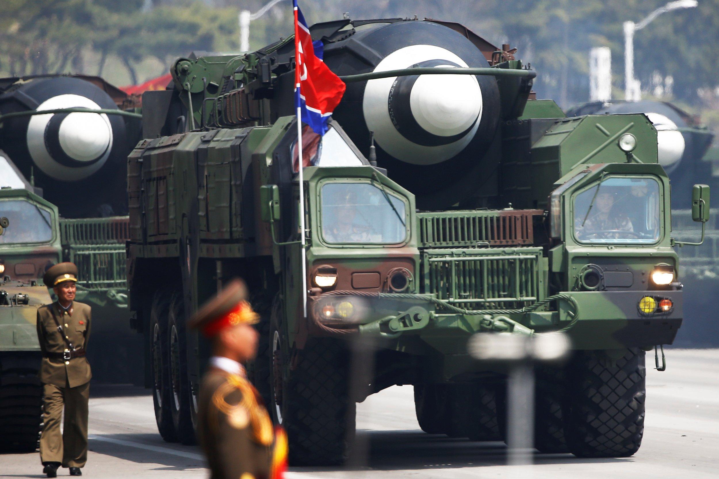 04_20_Trump_Korea_01