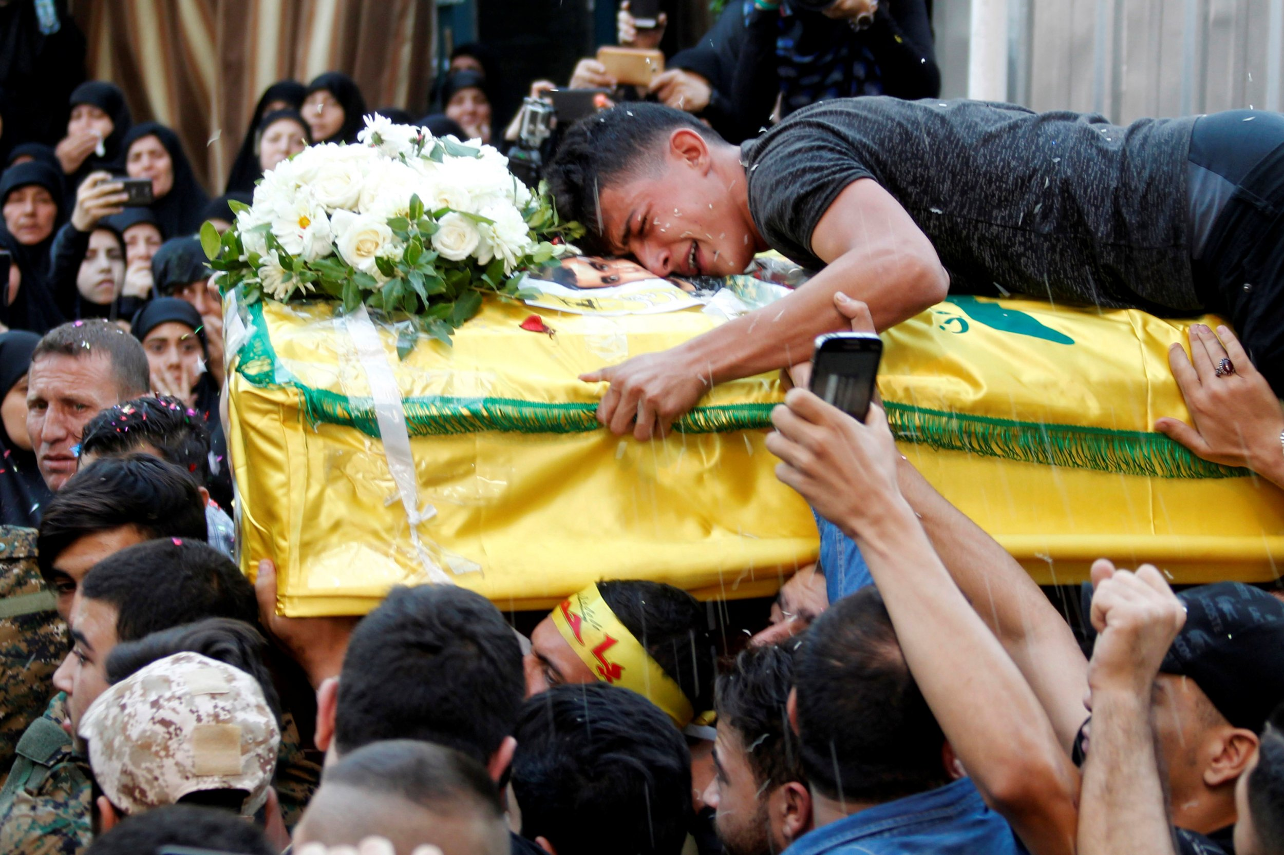 04_21_Hezbollah_deaths_01