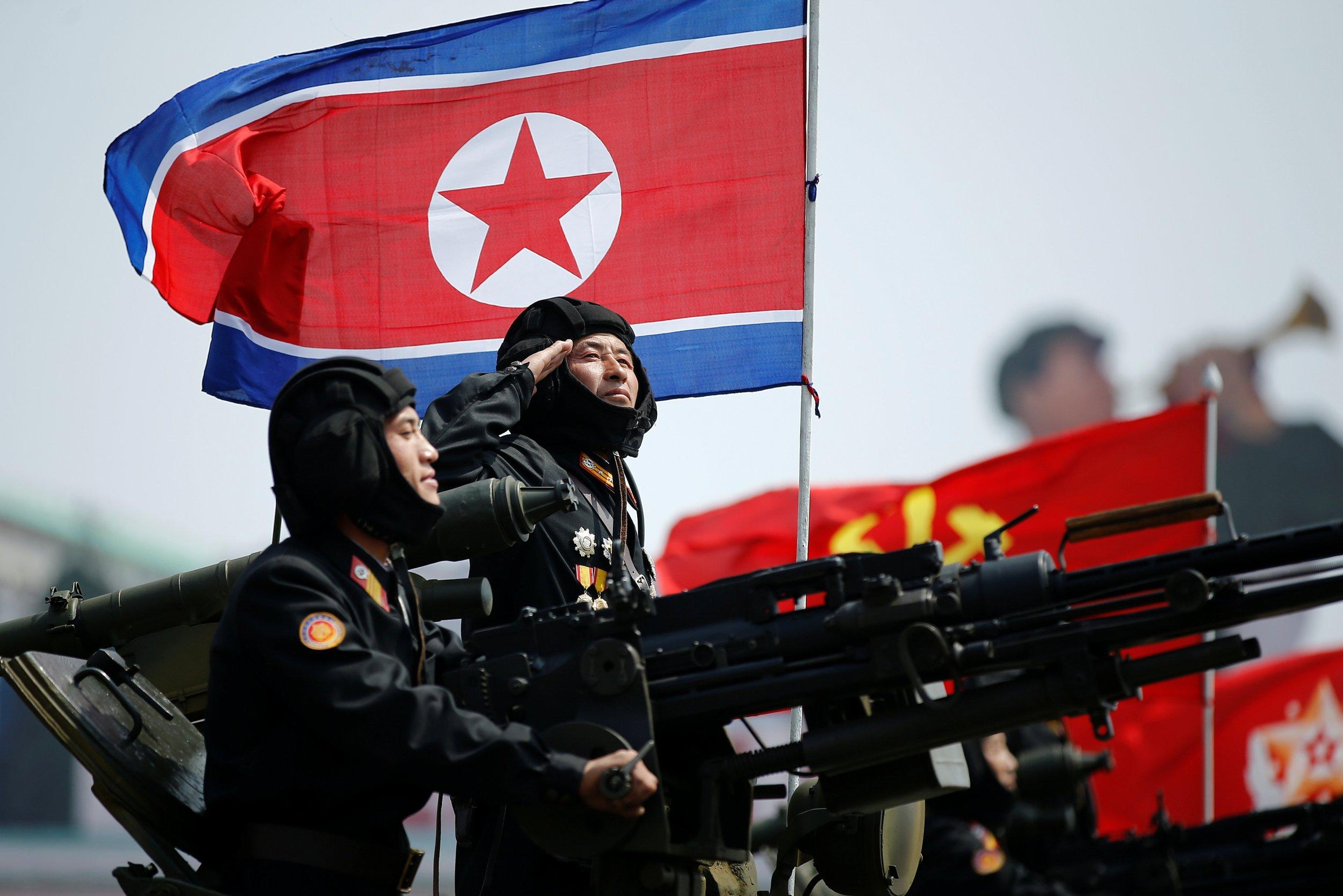 """Résultat de recherche d'images pour """"north korea, usa, japan, nuclear war in asia, 2017"""""""
