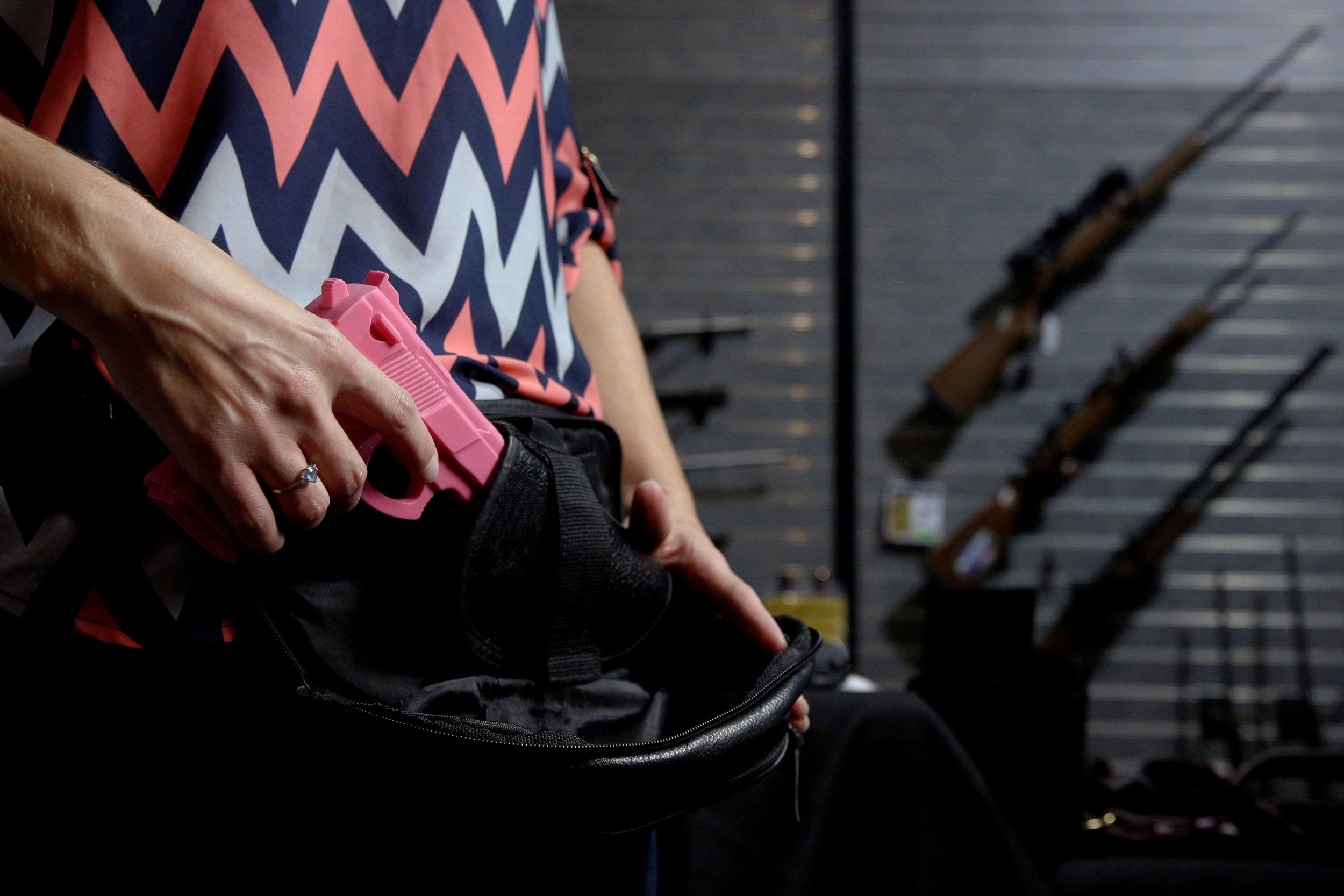 0419_national_concealed_carry_reciprocity_01