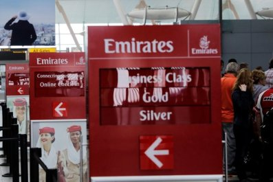 emirates_travel_ban_0419