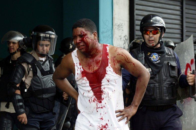 04_20_Venezuela protests_01