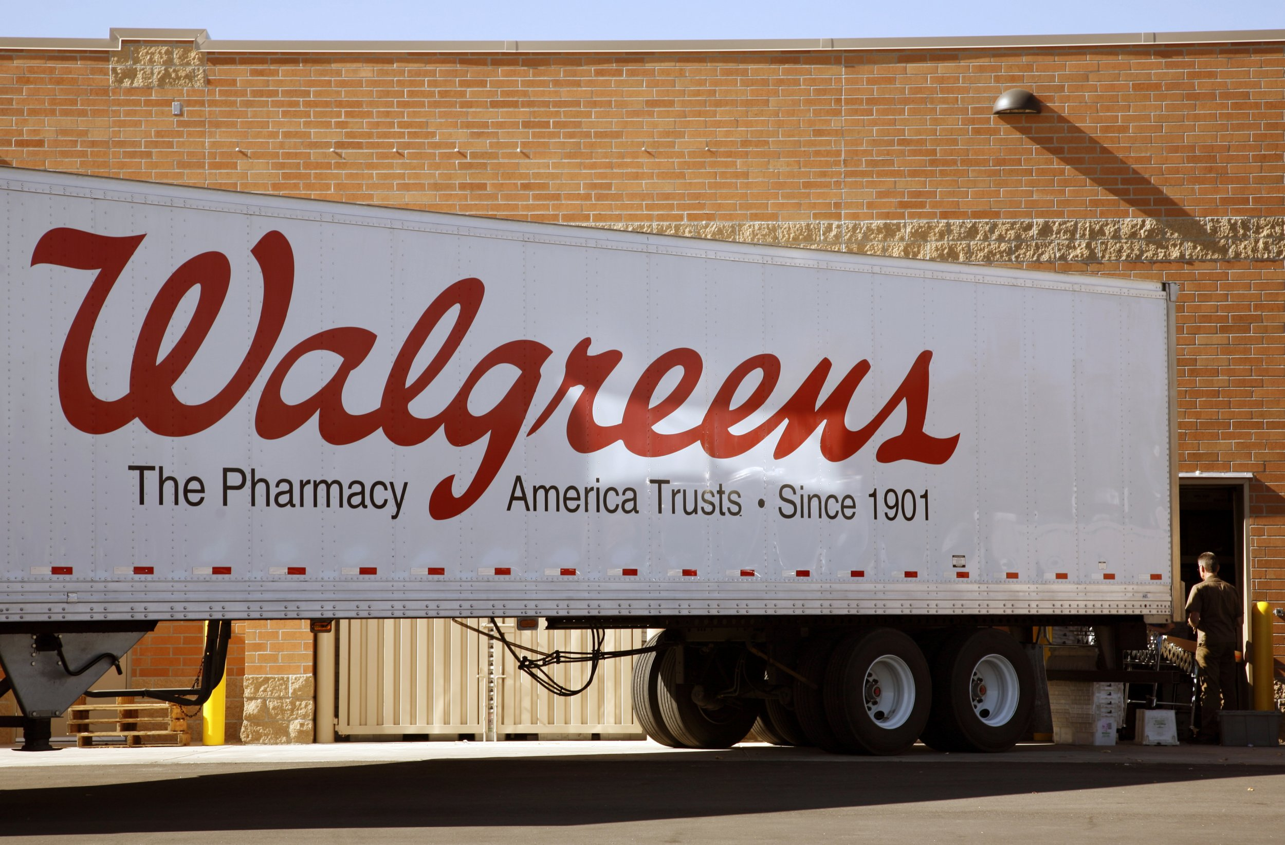 walmart news newslocker walmart walgreens and cvs health are among the targets of a lawsuit filed thursday by the cherokee nation accusing companies of flooding