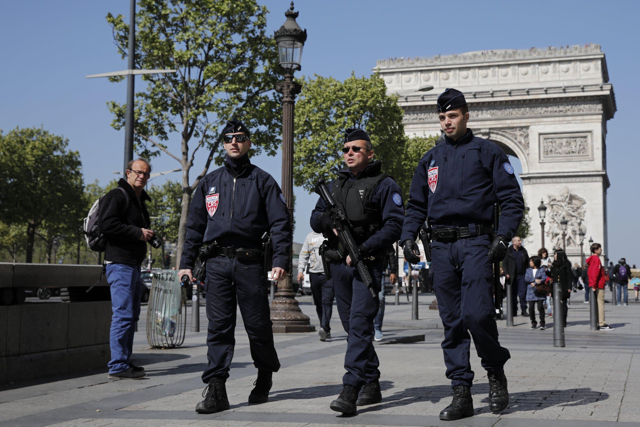 04_21_France_Terror_01