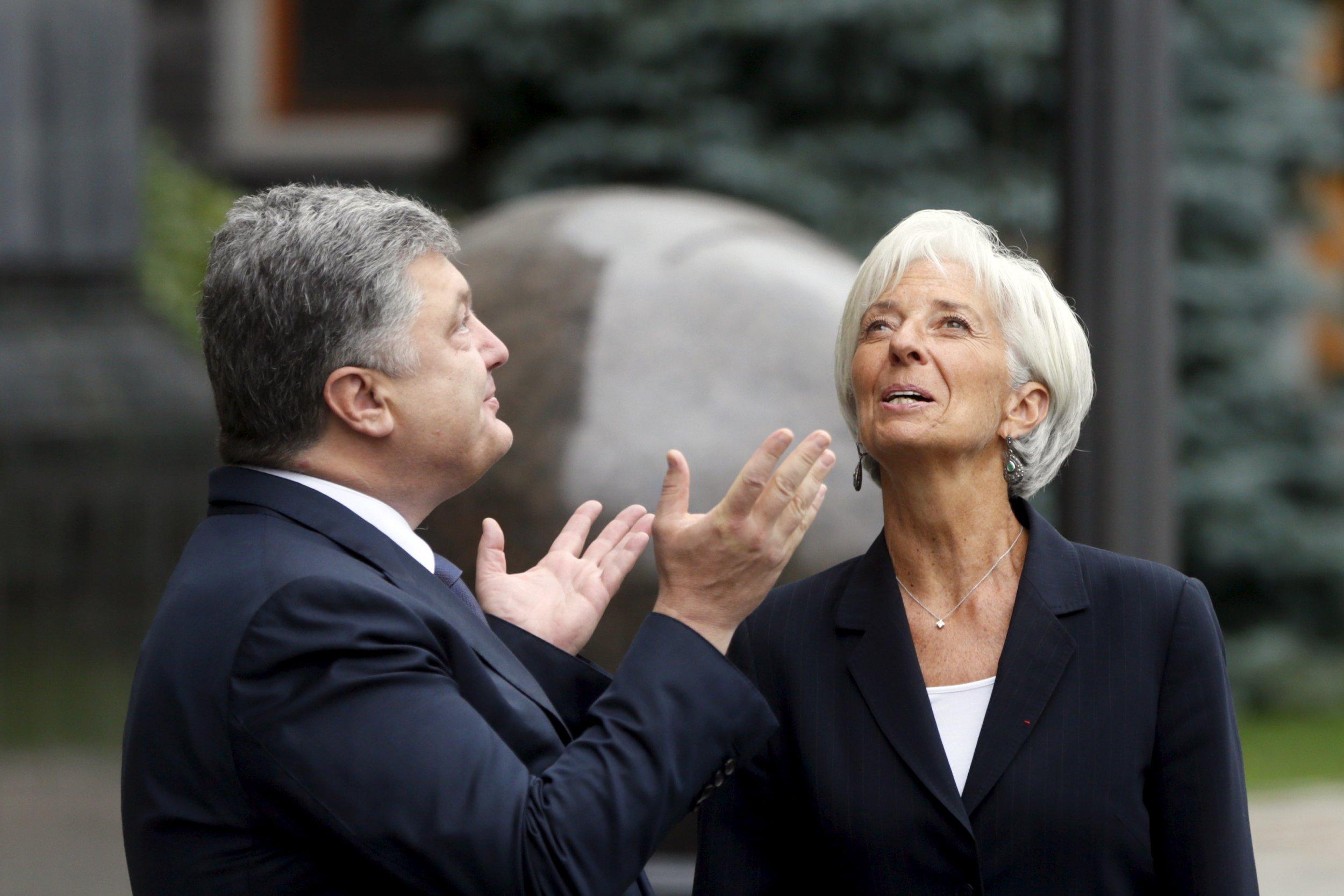 04_22_Lagarde_Poroshenko_01