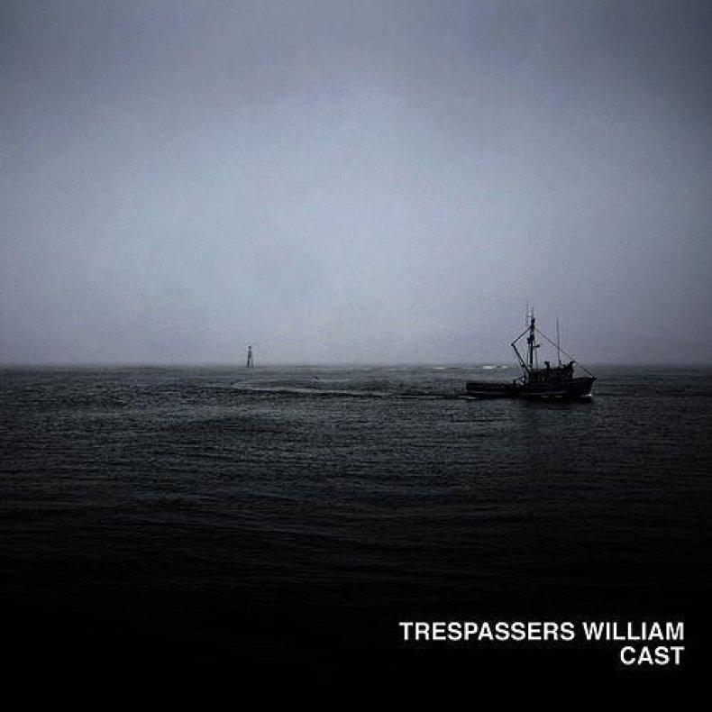 williamscast