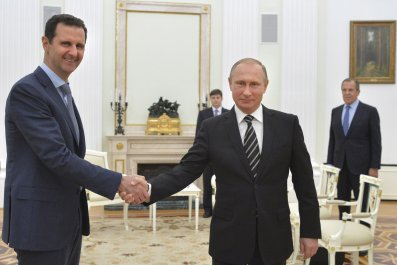 04_24_Putin_Assad_01