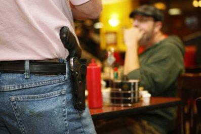 0421_guns_public_places_study_01