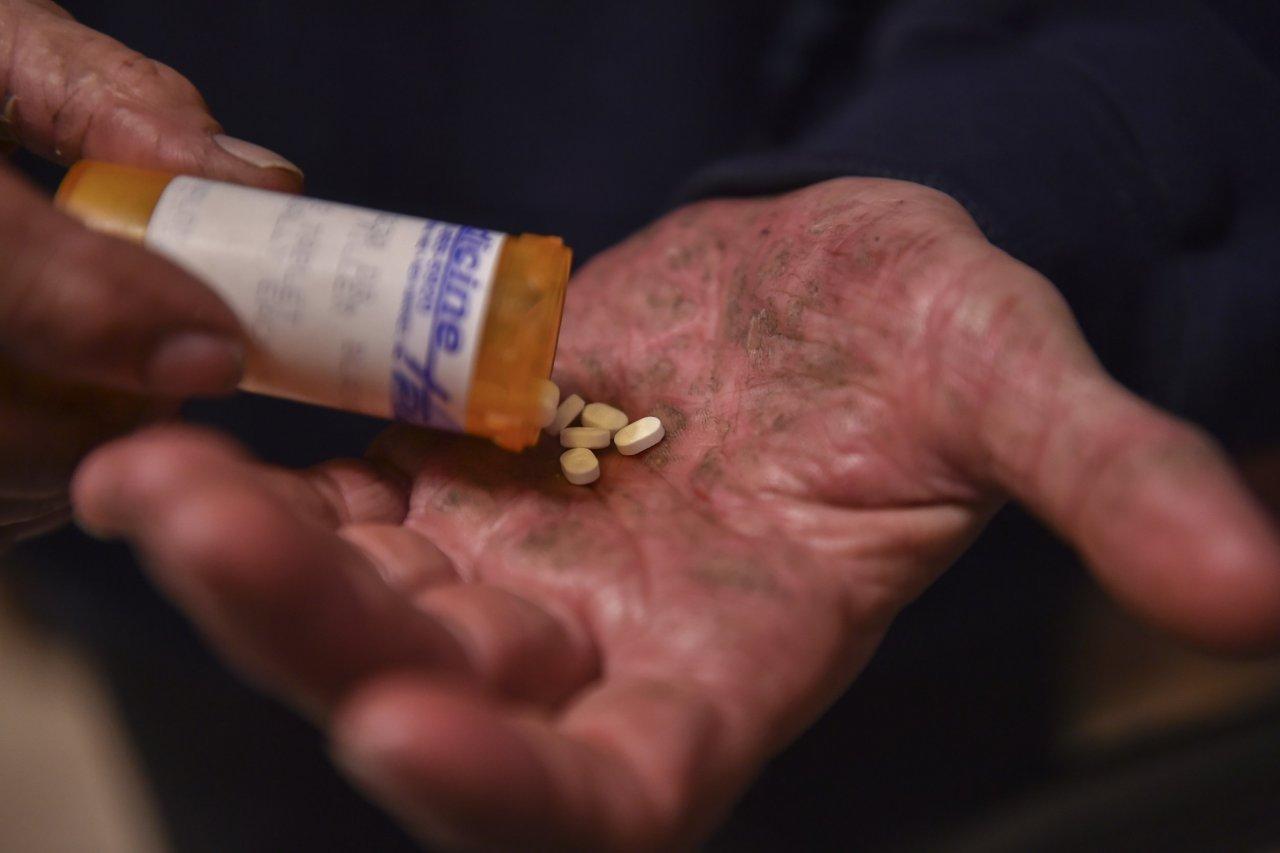 05_05_Opioid_02