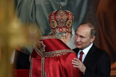 04_25_Putin_Motive_01