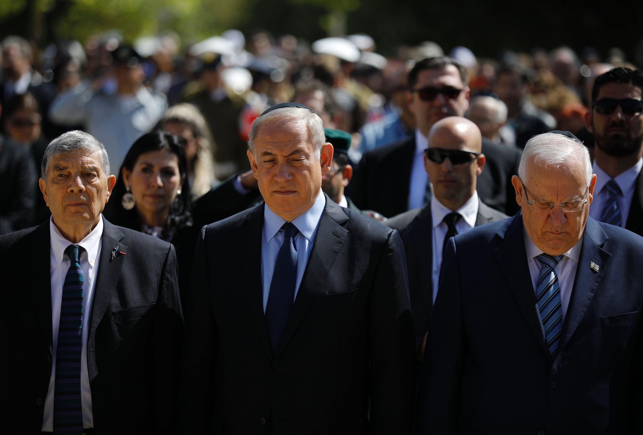 04_24_Holocaust_Day_01