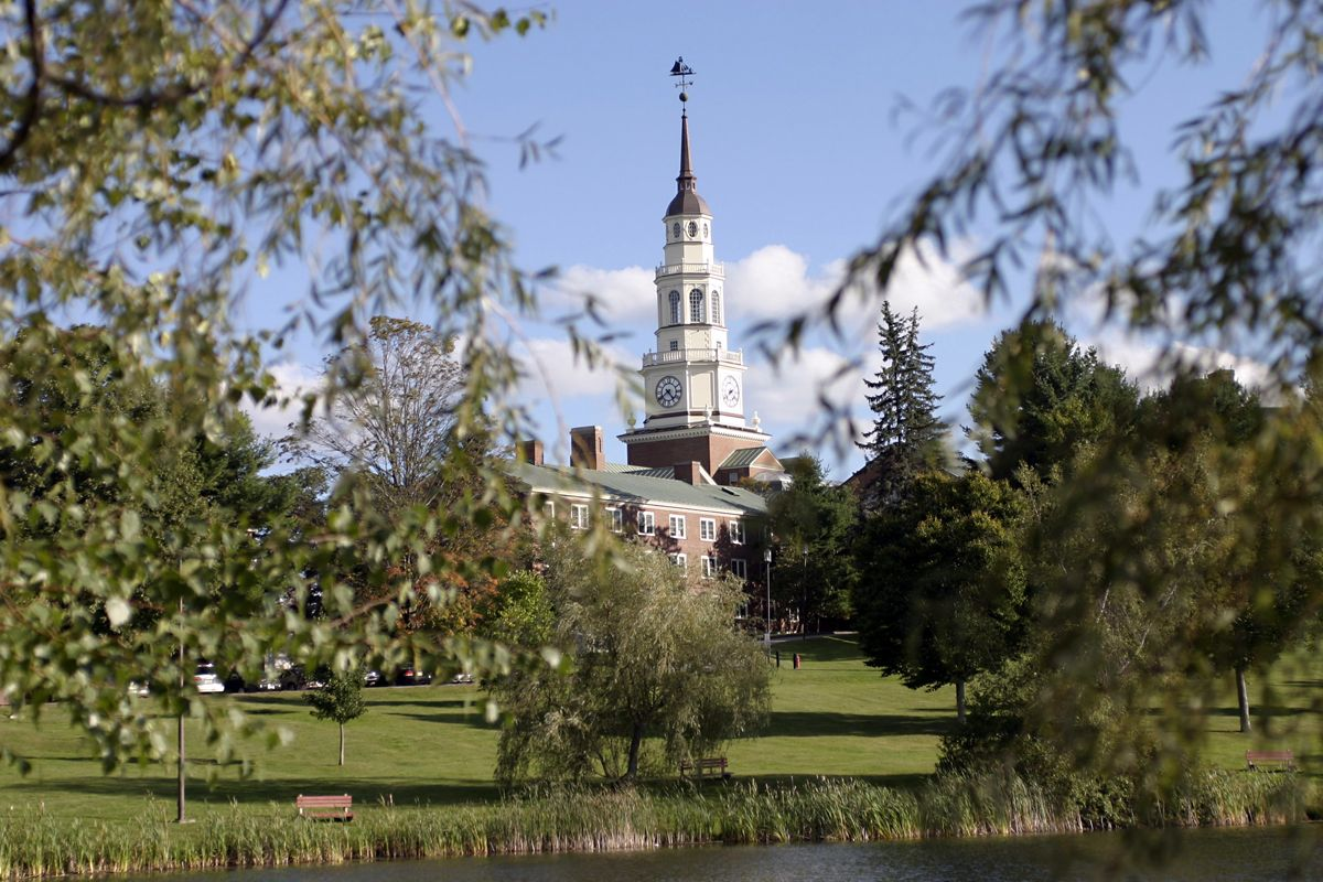 colby-college-ed05