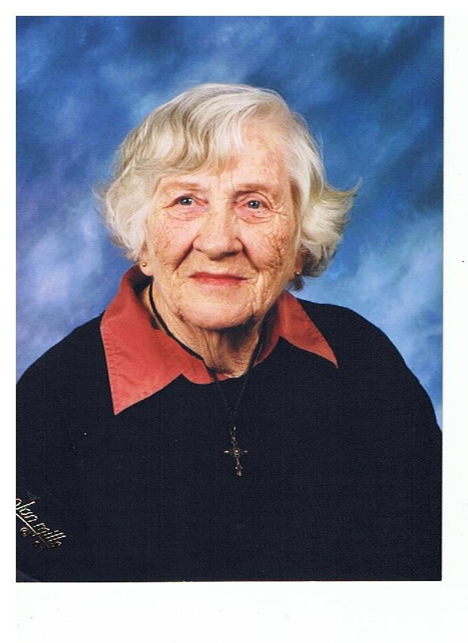 4-24-17 Gladys Ellen Atkins