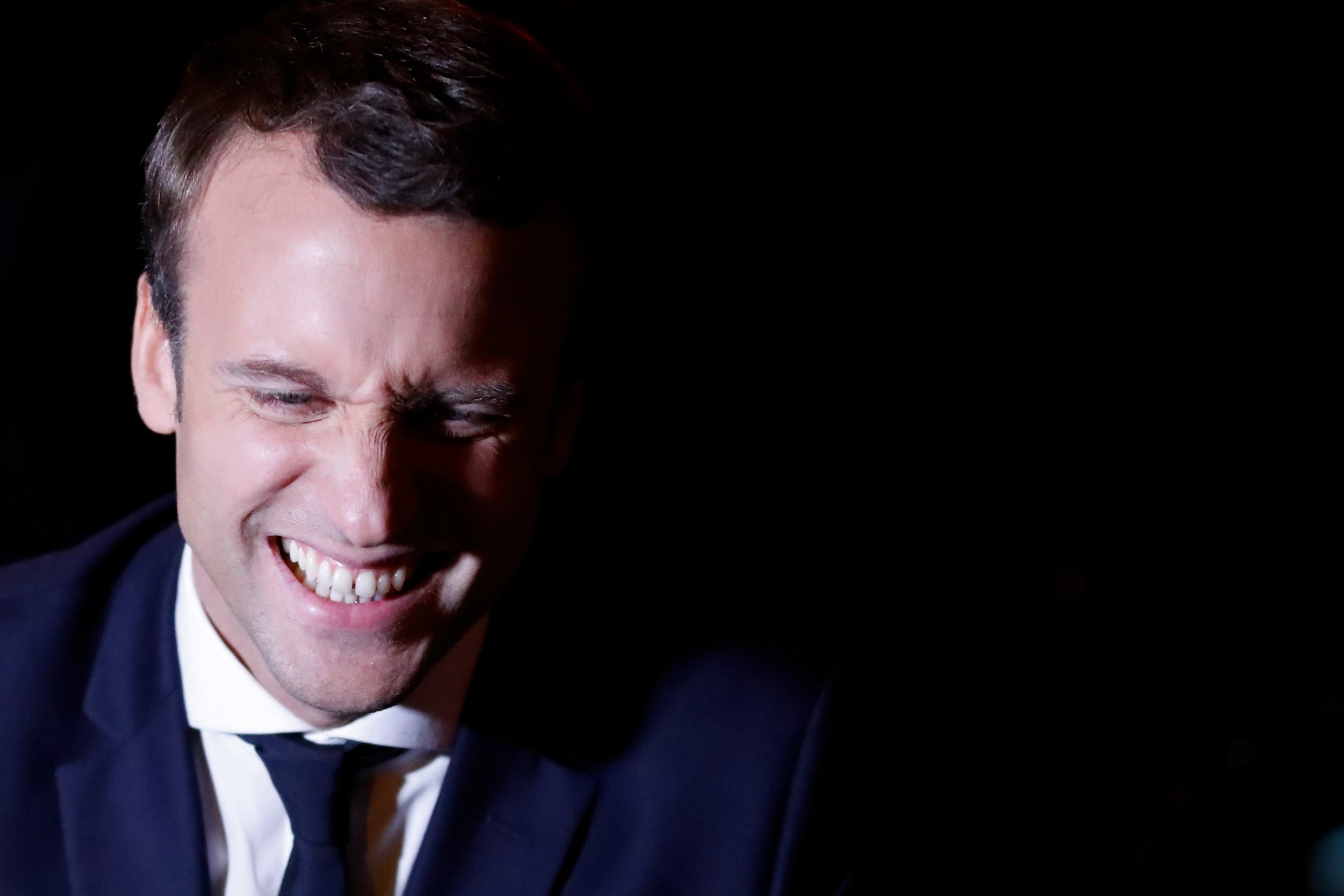 04_25_French_Election_01
