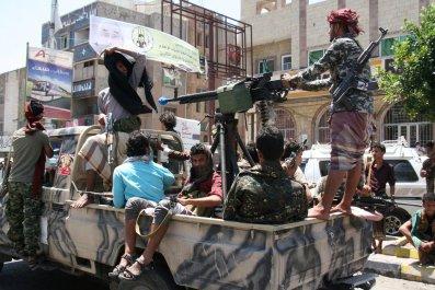 04_26_Yemen_Qaeda_01