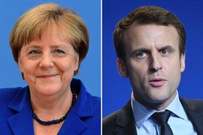 04_26_Merkel_Macron_01
