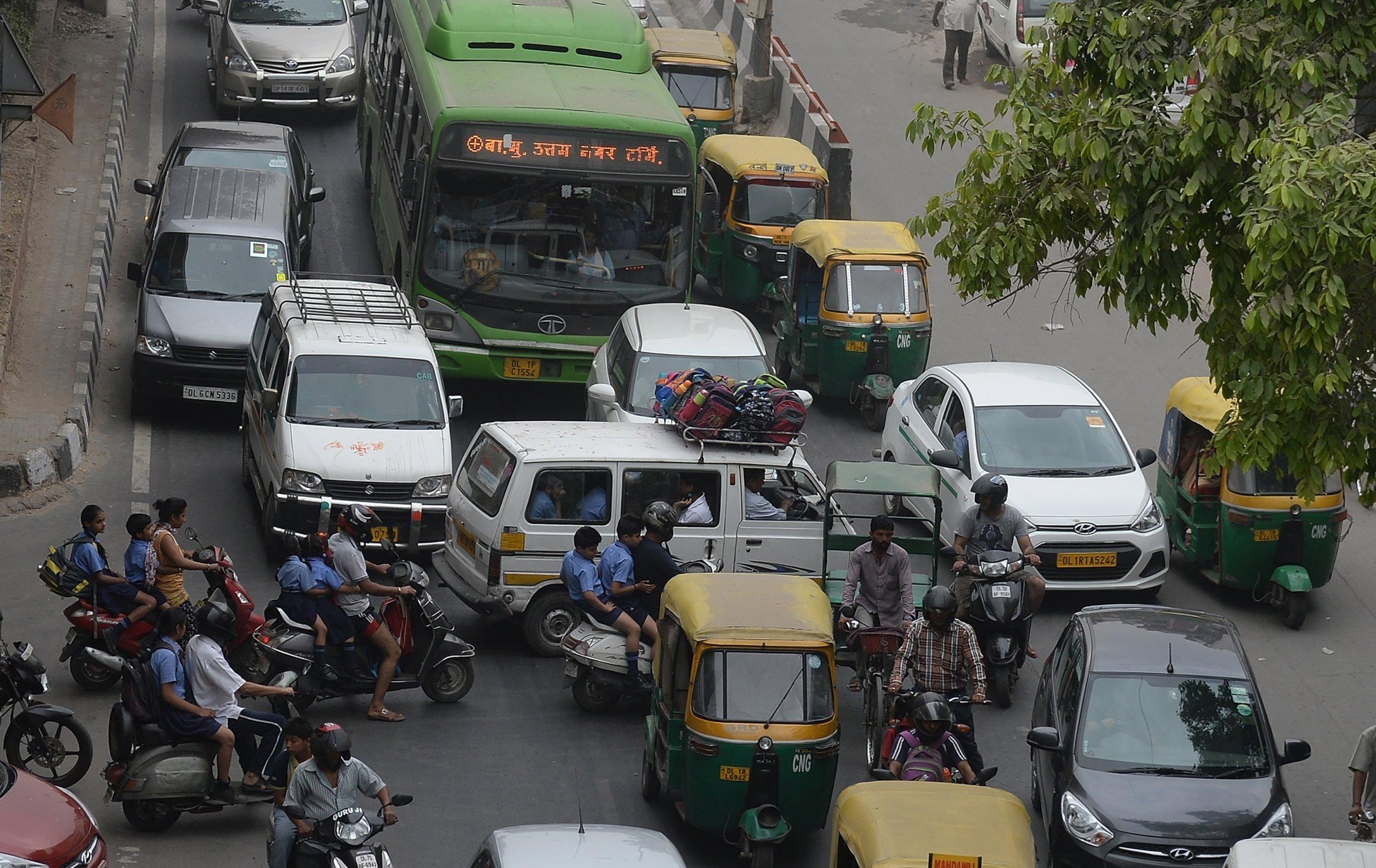 04_30_Uber_India_01