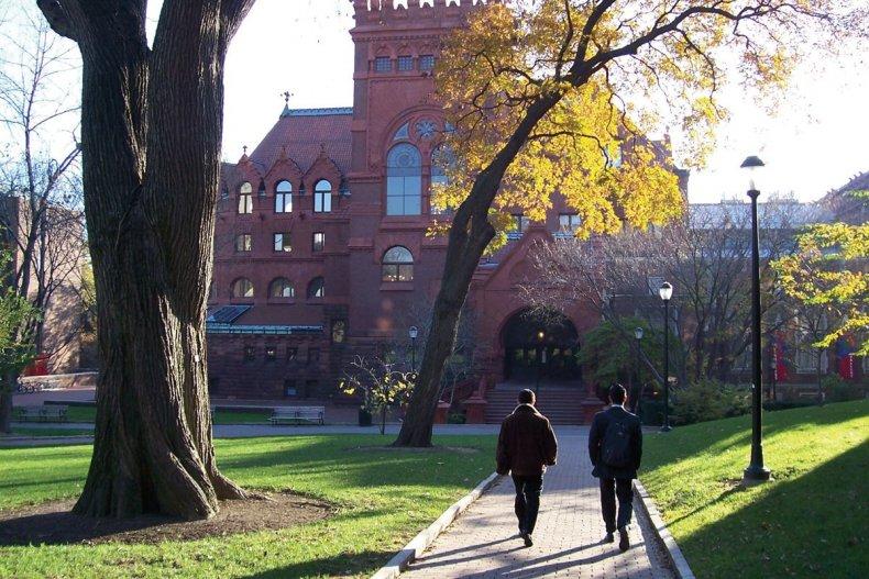 university-penn-ed13jpg