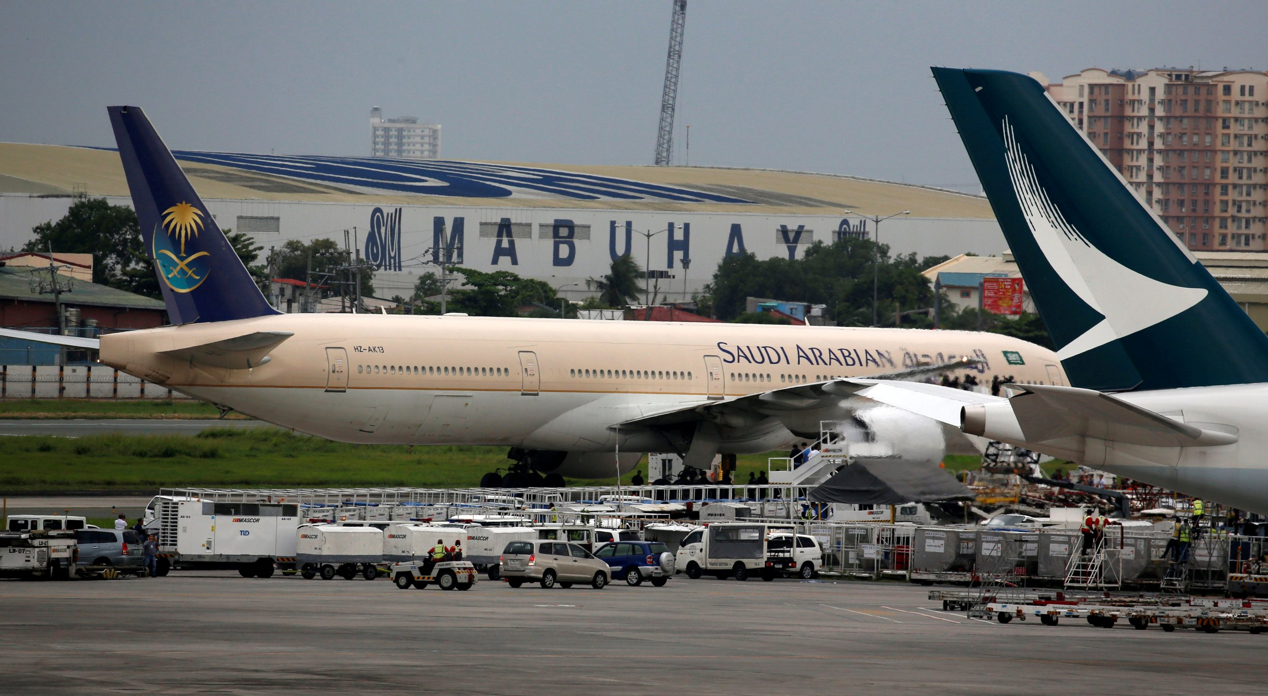 0426_saudi_arabian_airlines_01