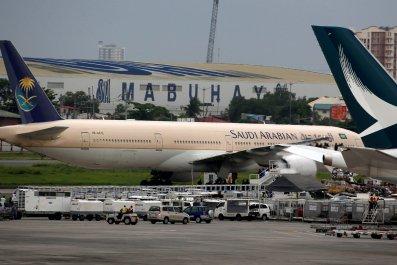0426_saudi_arabian_airlines_01