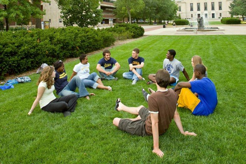 university-michigan-ed13jpg