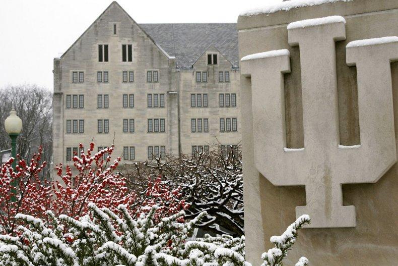 Indiana-university-bloomington-ed13