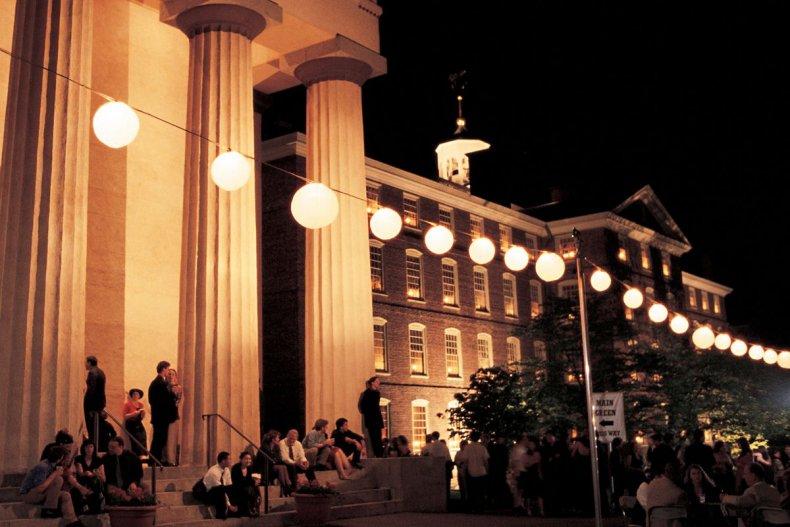 Brown-university-campus-ed13