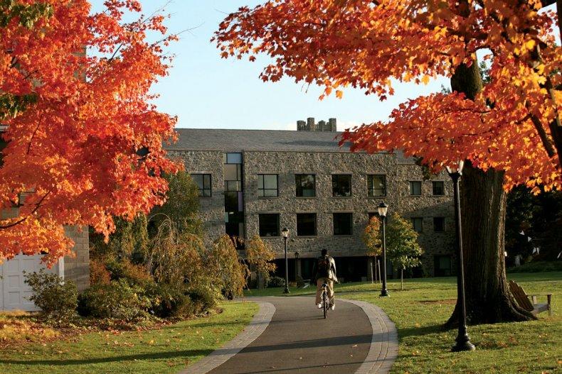 swarthmore-college-ed13