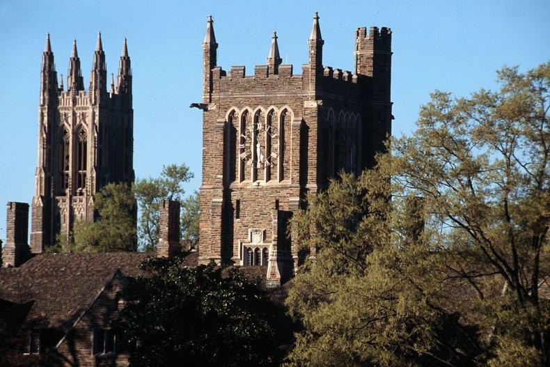 duke-university-ed13