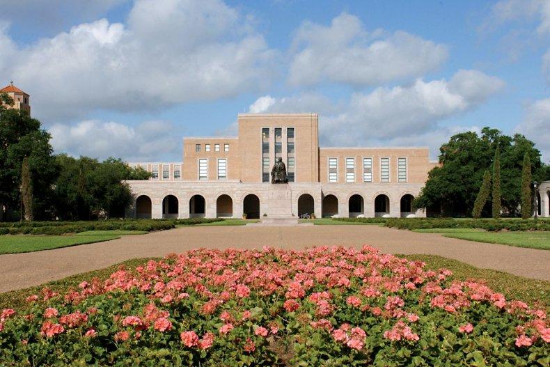 rice-university-ed13