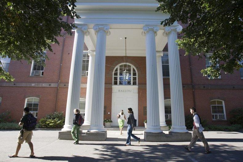 tufts-university-ed13