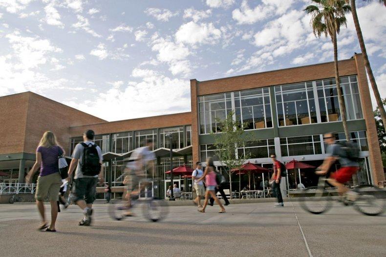 arizona-state-university-ed11