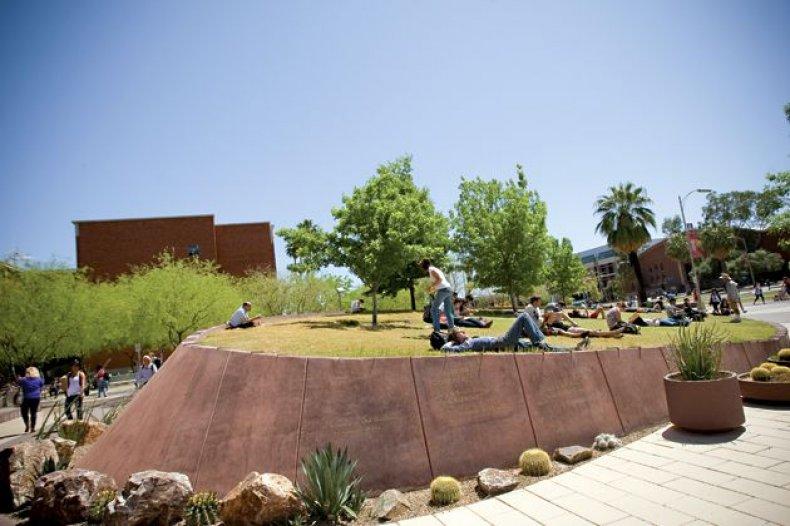 university-of-arizona-ed11