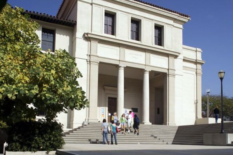 occidental-college-ed11