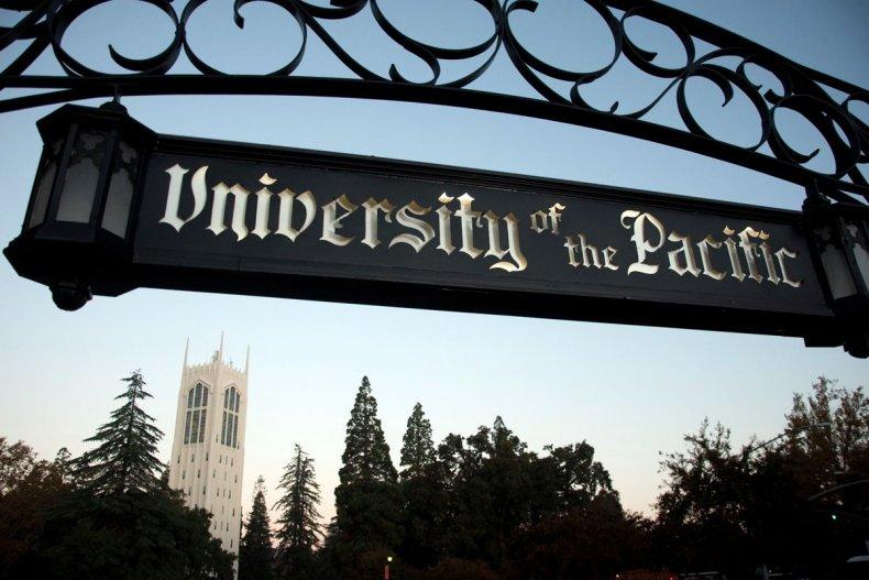 university-of-pacific-ed11