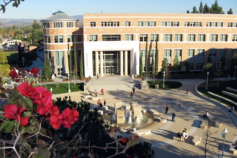 chapman-university-ed11